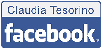Claudia Tesorino on Facebook